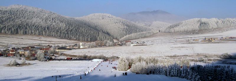 123-cicmanska-dolina-zima.jpg
