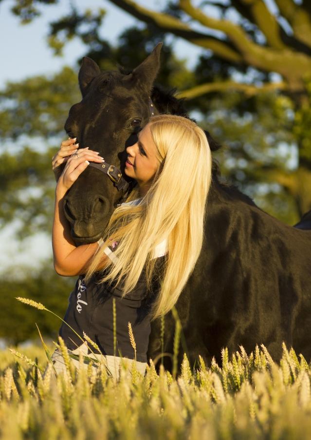 Jazda na koni | cicmany.info